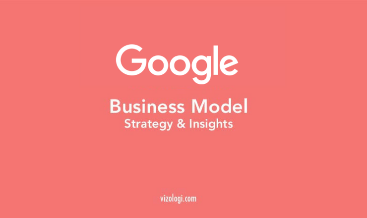 Google's Generic Strategy & Intensive Growth Strategies